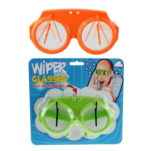 lunettes-essuie-glace