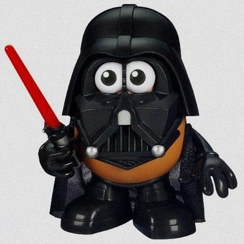 m-patate-dark-vador-potato