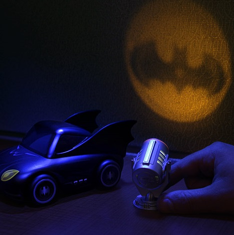 mini-projecteur-batman