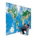 mappemonde-geante-carte-du-monde