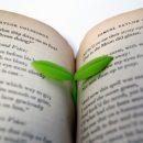 marque-page-jeune-pousse-plante-2