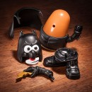 monsieur-patate-batman-dark-knight