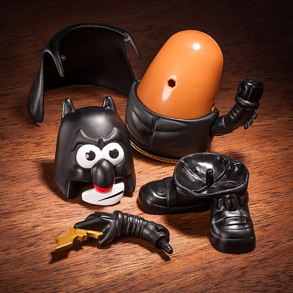 monsieur-patate-batman-dark-knight