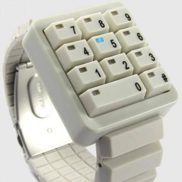 montre-clavier-numerique-click-keypad-watch