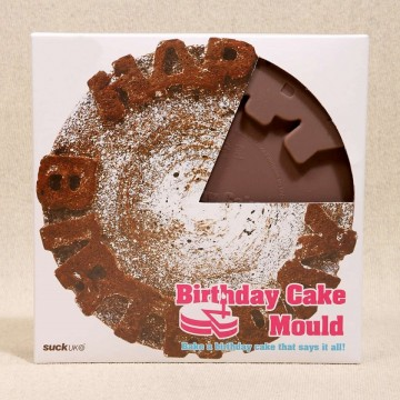moule-a-cake-happy-birthday