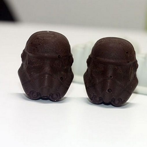 moule-stormtrooper-glacons