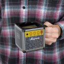 mug-amplificateur-homme