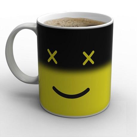 mug-couleur-changeante