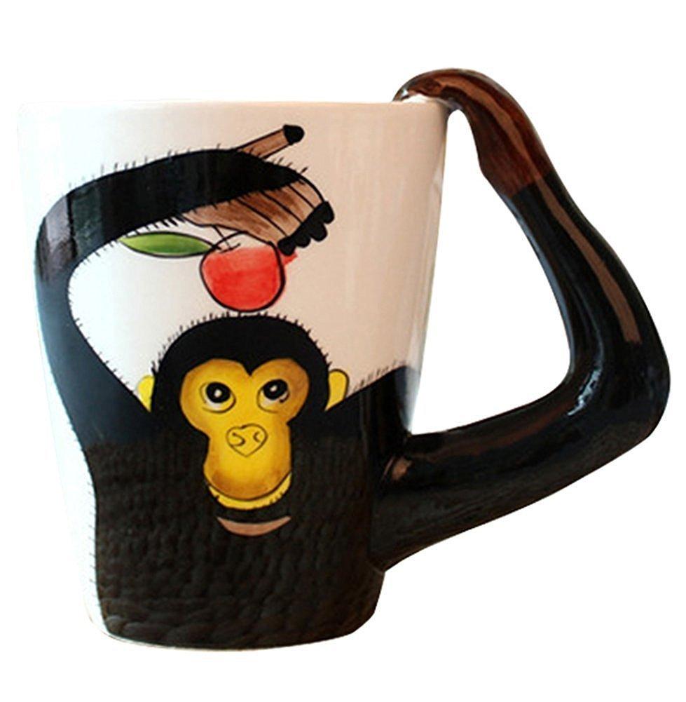 mug-singe