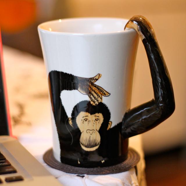 mug-tasse-singe