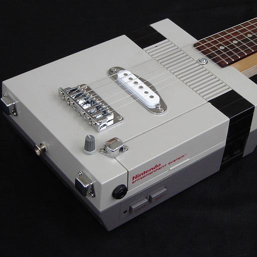 nes-guitare-nintendo