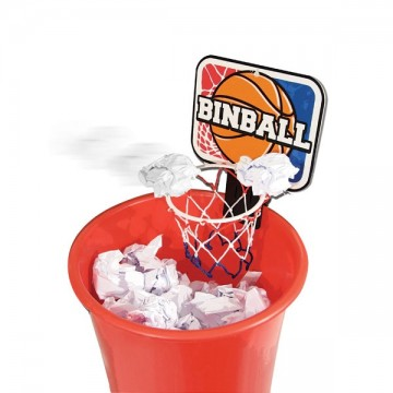 panier-basket-poubelle