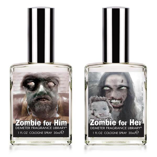 parfum-zombie-pour-homme-et-pour-femme-cologne