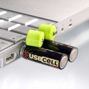 piles-rechargeables-usb