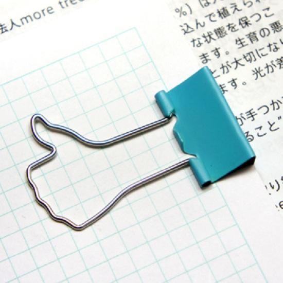 pince-a-dessin-facebook-pouce-like