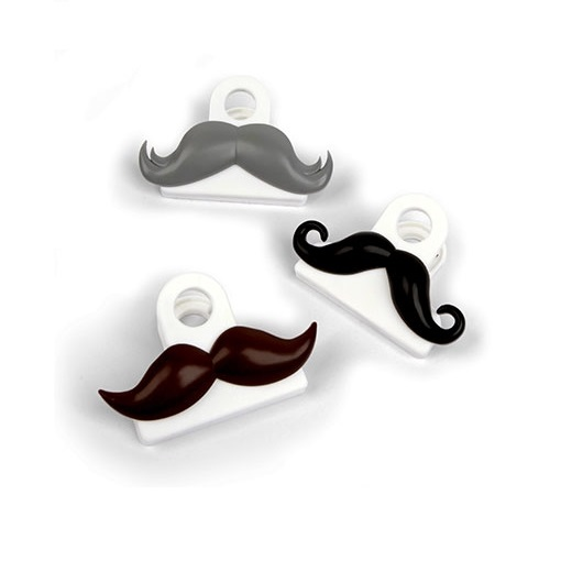 pince-moustache-sachet-paquet-refermable