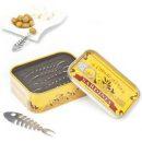 pics-apero-poisson-arretes-sardines