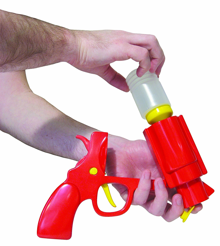 pistolet-a-sauce-reservoir-1