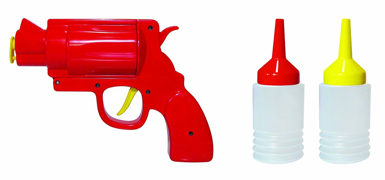 pistolet-a-sauce-reservoir