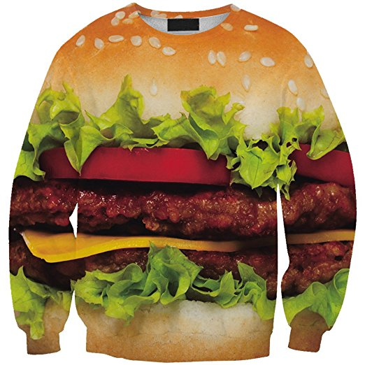pull-hamburger-sweat