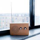 radio-enceinte-en-carton-recycle