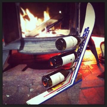 rangement-bouteille-vin-ski-recycles