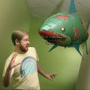 requin-zombie-volant