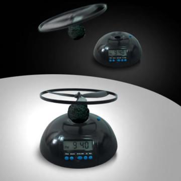 reveil-volant-helicopter-alarm-radio-helice