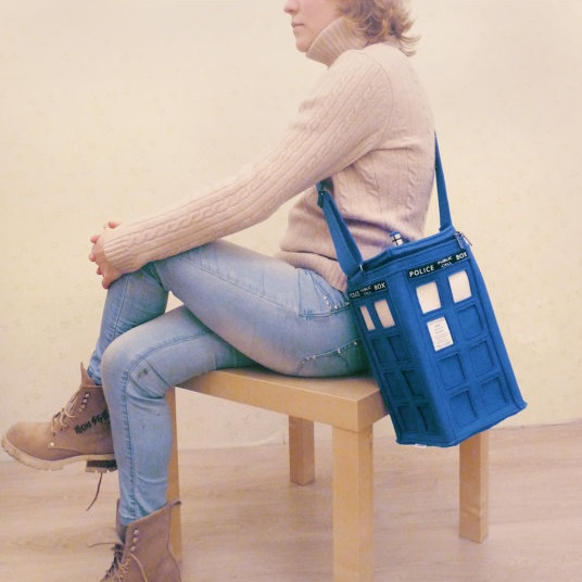 sac-besace-tardis-doctor-who
