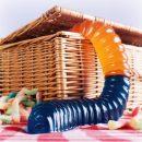 serpent-bonbon-geant-gelifie
