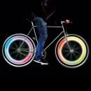 set-lumiere-velo-multicolor
