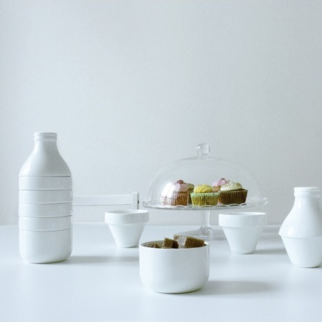 set-the-ou-cafe-bouteille-de-lait-2
