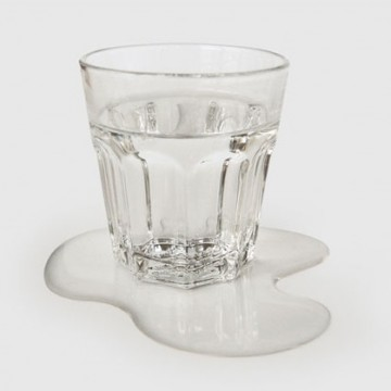 sous-verre-dessous-flaque-d-eau-2