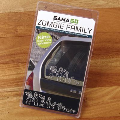 stickers-famille-de-zombie-autocollant-paquet