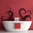 stickers-tentacule-autocollant-2