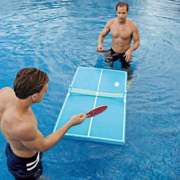 table-de-ping-pong-flottante
