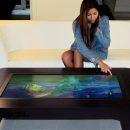 table-de-salon-basse-interactive-bois