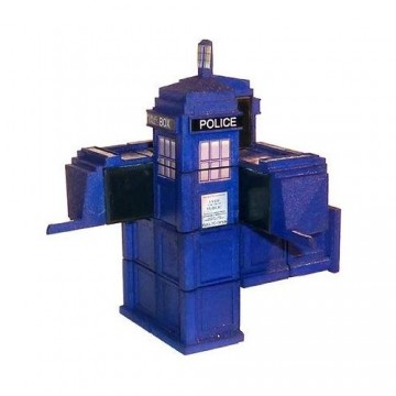 tardis-doctor-who-rubiks-cube-inspiration