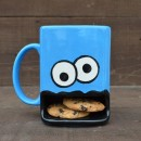 tasse-mug-cookie-monster