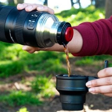 thermos-objectif-photo-zoom-nikon-2