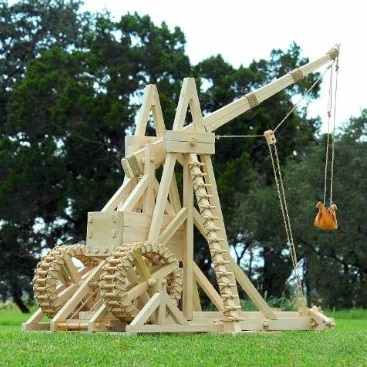 trebuchet-warwolf-replique