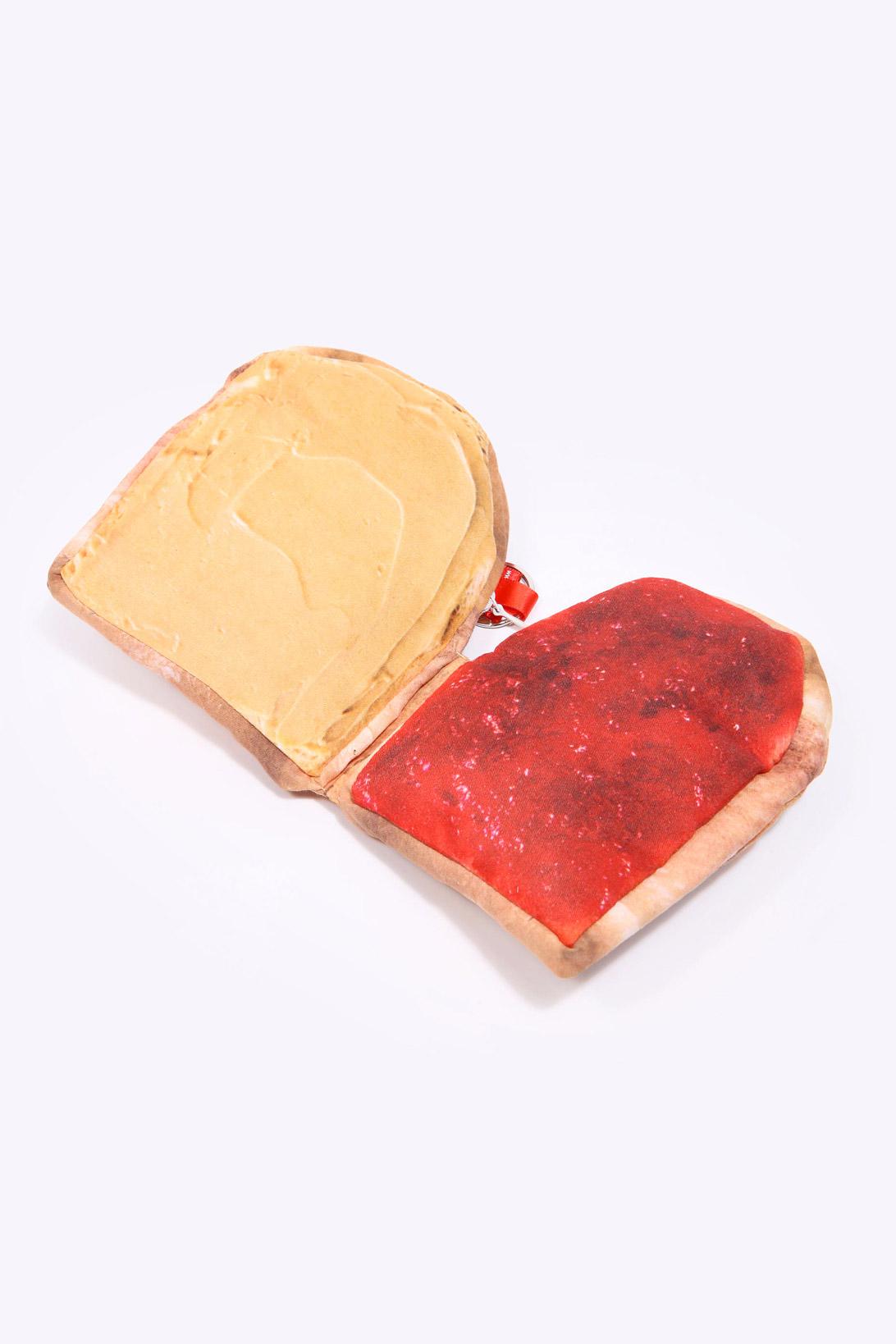 trousse-sandwich-pochette-aimant-beurre-confiture