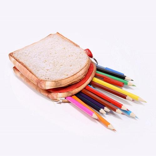 trousse-sandwich-pochette-aimant