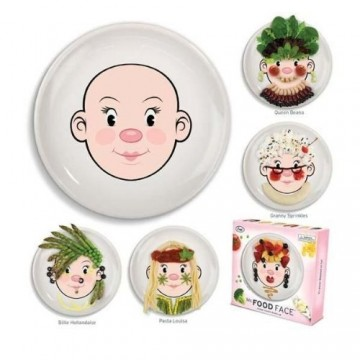 assiette-enfant-a-decorer-fred-and-friends