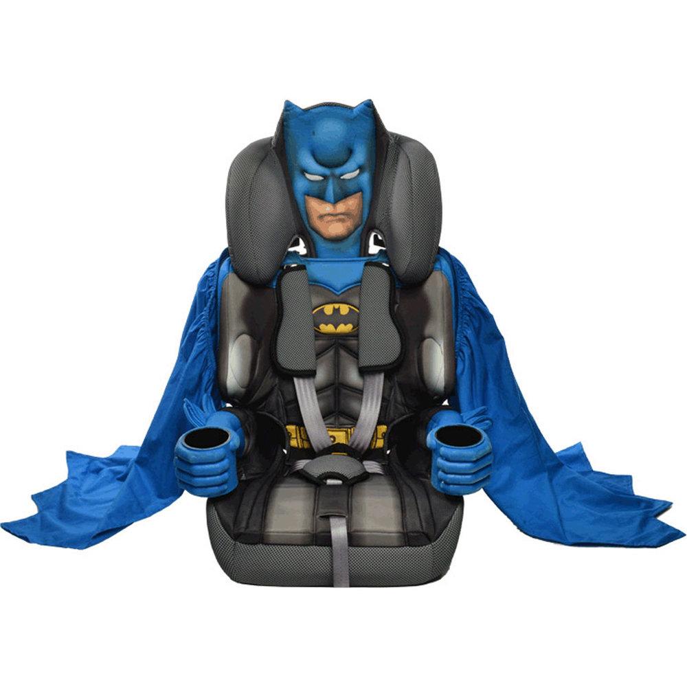 batman-siege-auto