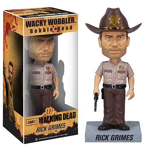 bobble-head-rick-grimes-the-walking-dead-boite
