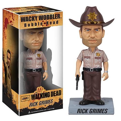 bobble-head-rick-grimes-the-walking-dead-boite