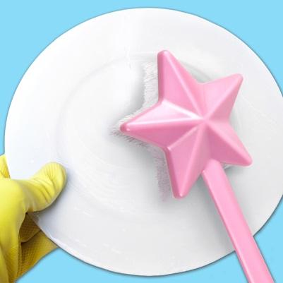 brosse-vaisselle-baguette-magique