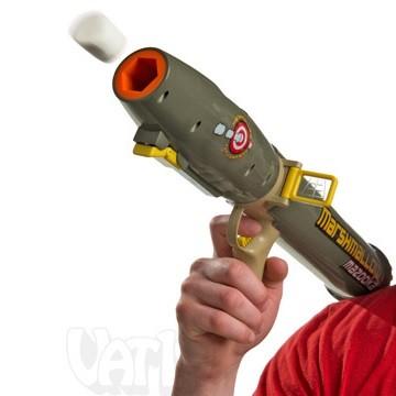 chamallow-marshmallow-bazooka
