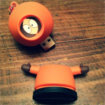 cle-usb-kenny-south-park